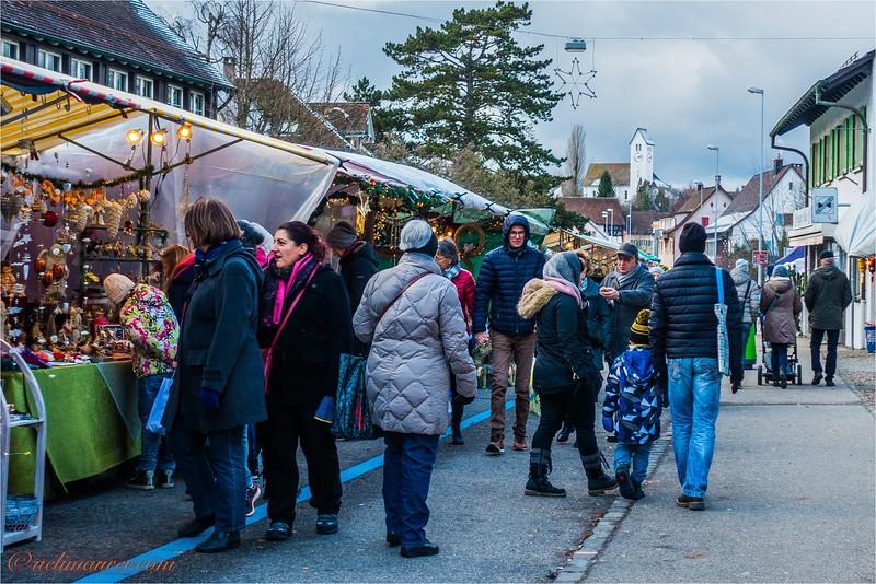 2017-12-09 Weihnachtsmarkt Frick - DSC01753.jpg
