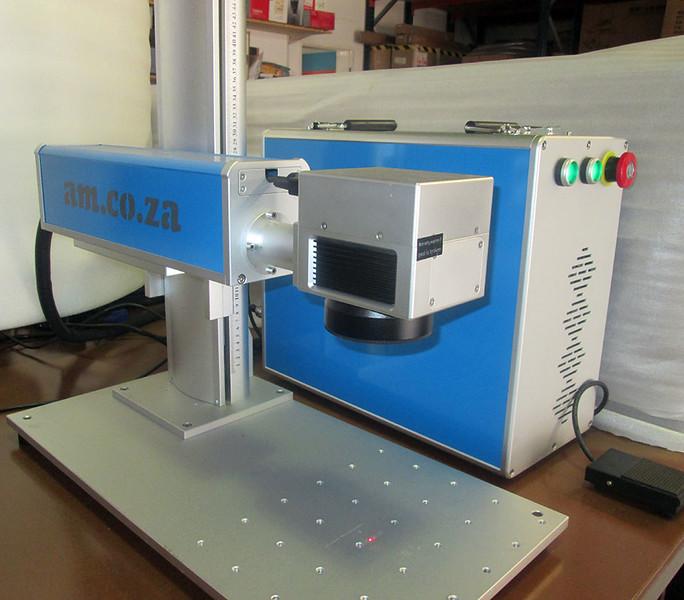 Laser Marking Material 06.jpg