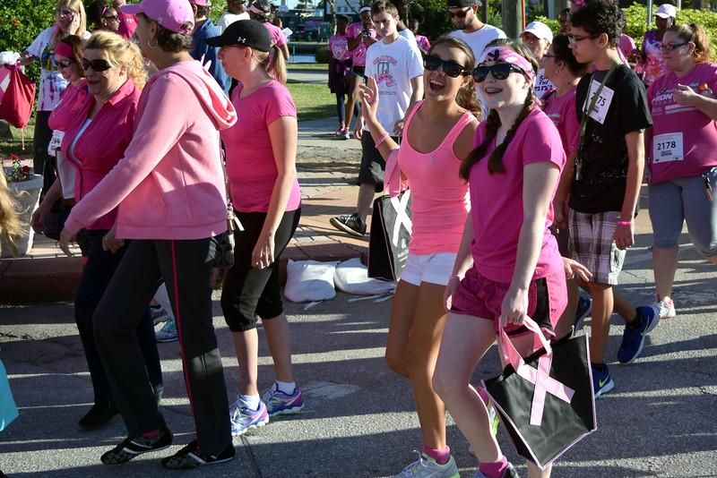2014 Making Strides Against Breast Cancer in Daytona Beach (123).JPG