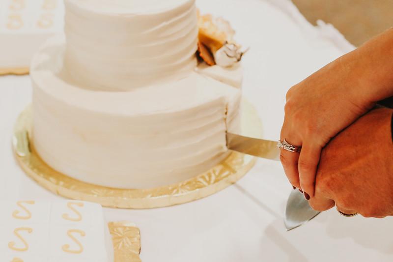 Swanson Wedding-271.jpg