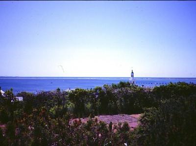 Cape Cod (1982)