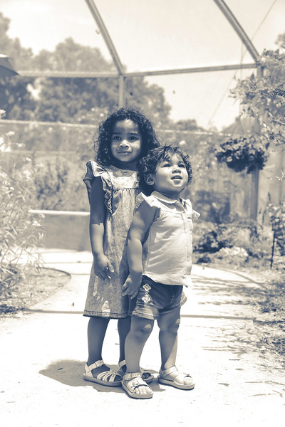 Coronado Girls-0577-2.JPG