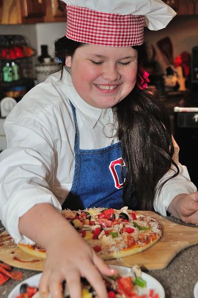 BBP_7659_039_Girl Cooks.jpg