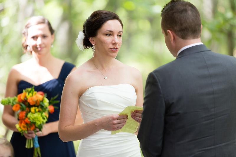 bap_schwarb-wedding_20140906132730PHP_0014