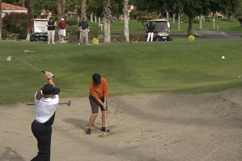 LPGA National Team Championship 062.jpg