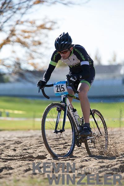20121027_Cyclocross__Q8P0764.jpg