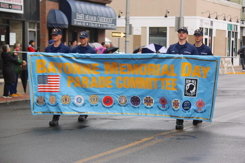 Bayonne Memorial Day Parade 2017 25.jpg