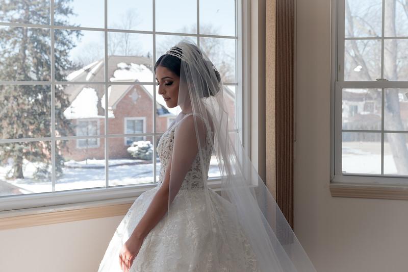 Heba&Jamal_bride-30.jpg