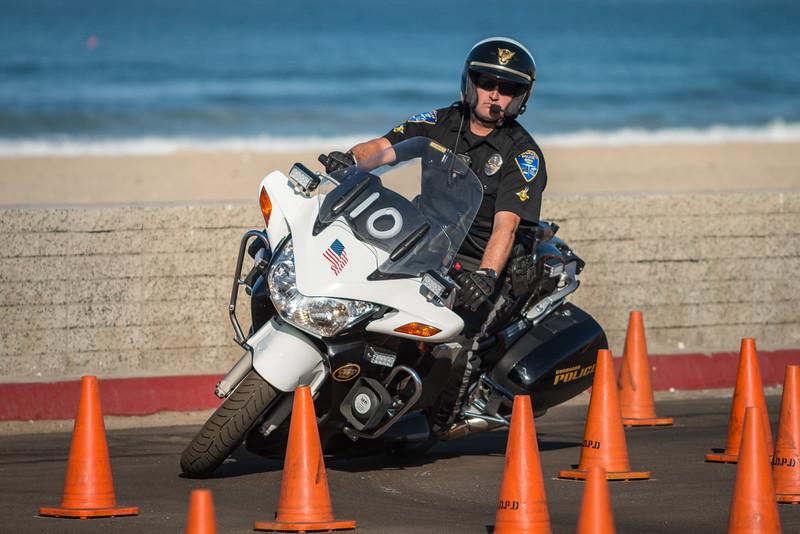 Rider 10-20.jpg