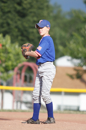 11-12 Thornville Rangers vs Somerset Lugnuts 6/2/12