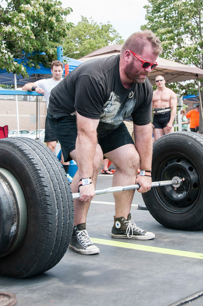 TPS Strongman 2015_Aug 2015__ERF1499.jpg