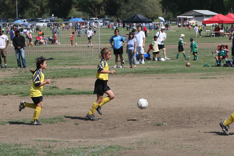 Soccer07Game3_215.JPG