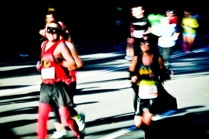 NYC_Marathon_2011-55.jpg