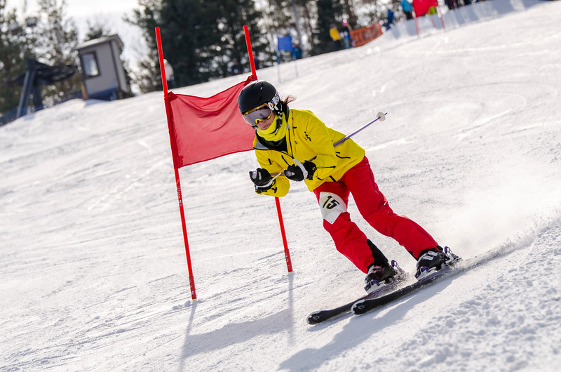 Standard-Races_2-7-15_Snow-Trails-133.jpg