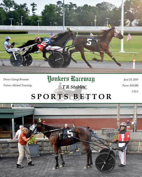 20190629 Race 1- Sports Bettor.jpg