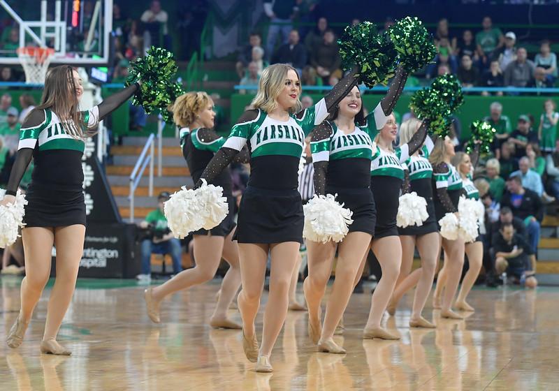 dance team4236.jpg