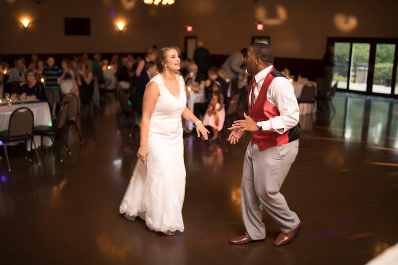 Laura & AJ Wedding (1189).jpg