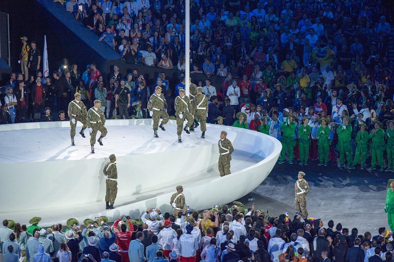 Rio Olympics 05.08.2016 Christian Valtanen _CV42630-2