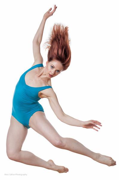 1012_PT_Dancers-11-Edit.jpg
