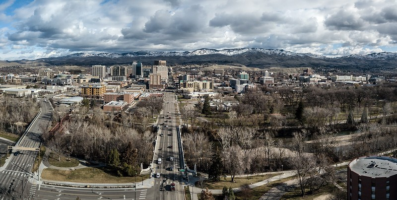 109.Dave-Crawforth.1.Boise-Pano-from-200-Capitol-&-royal-Blvds-Cropped-(2-18-18).jpg