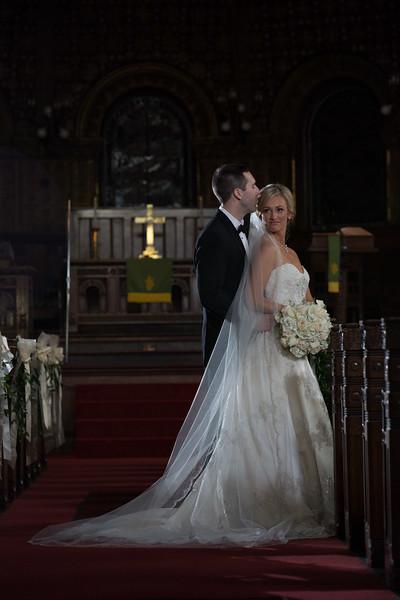 Meredith Wedding JPEGS 3K-476.jpg