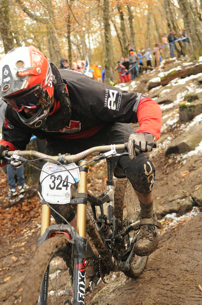 2013 DH Nationals 3 612.JPG