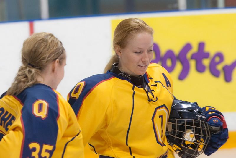 20130310 QWHockeyvsUBC 137.jpg