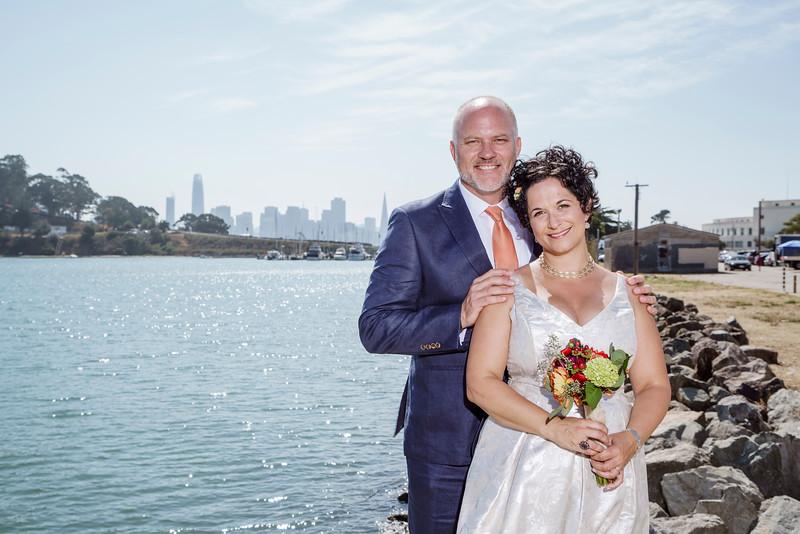 CR_wedding-Portraits-31.jpg