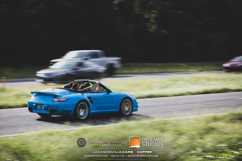 2019 09 Jax Car Culture - Cars and Coffee 081A - Deremer Studios LLC