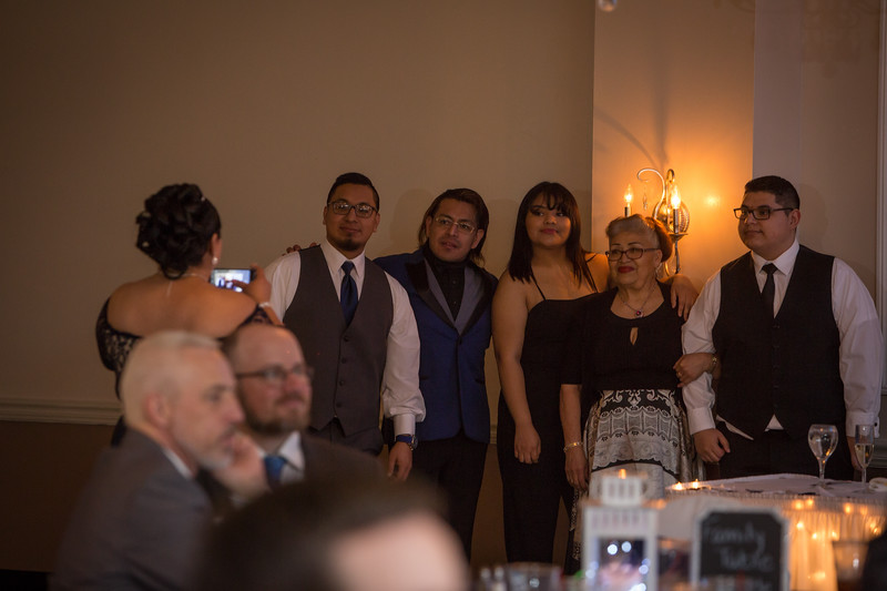 Diaz Wedding-2818.jpg