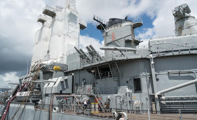 170528_USS_Missouri_118.jpg
