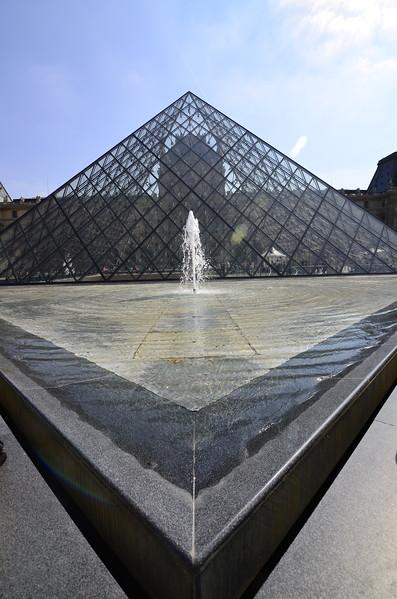 Paris Day 1-75.JPG