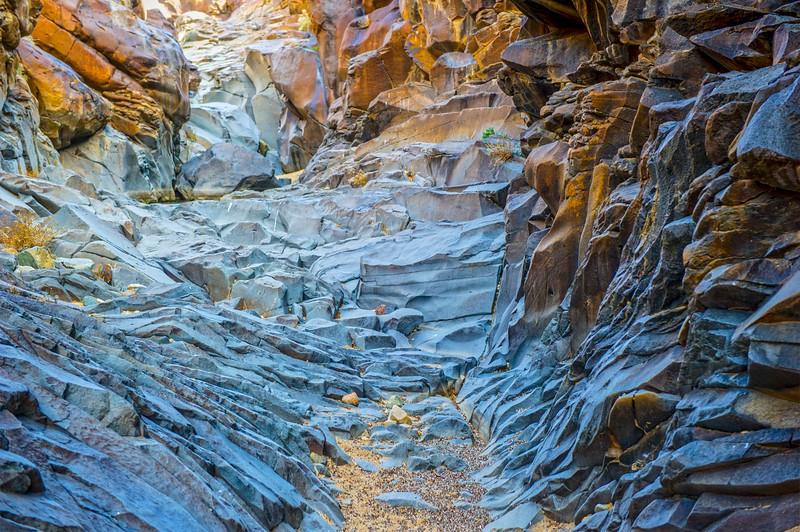Petroglyph Canyon-4.jpg