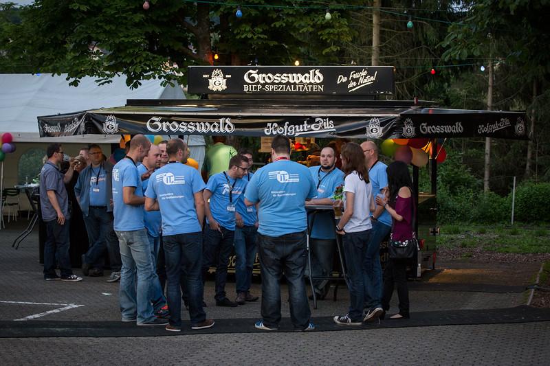 Sommerfest_2013 (212).jpg