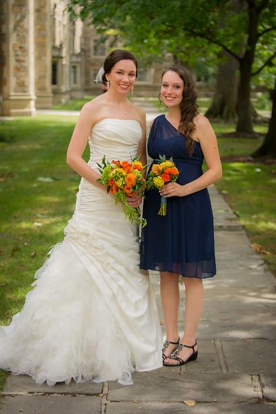 bap_schwarb-wedding_20140906114933_D3S0066
