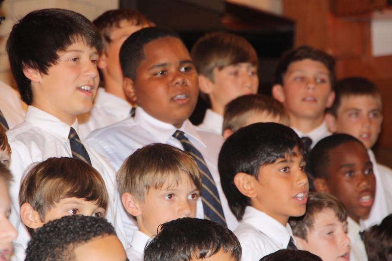6th Grade Chorus  - May 1, 2012 021.JPG