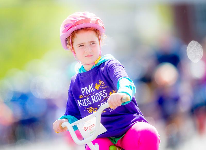 073_PMC_Kids_Ride_Suffield.jpg