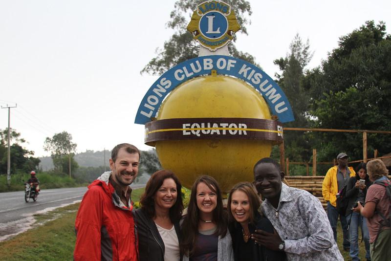 Kenya Part1 '15 2389.JPG