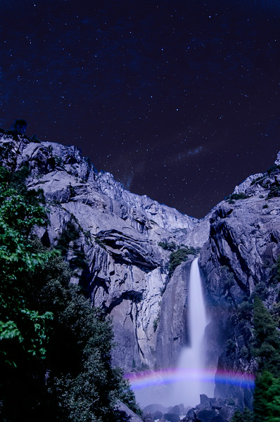 Yosemite Falls Moonbow Rev 5-26-14.jpg