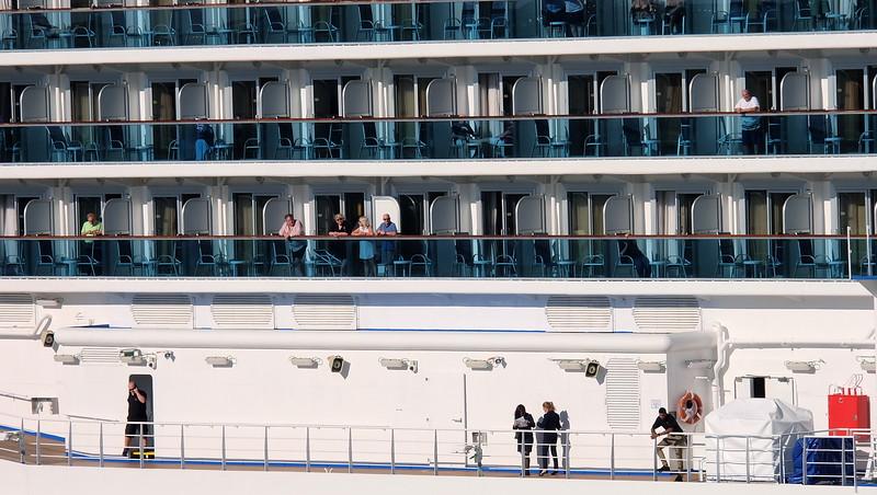 Cruise 03-06-2016 53.JPG