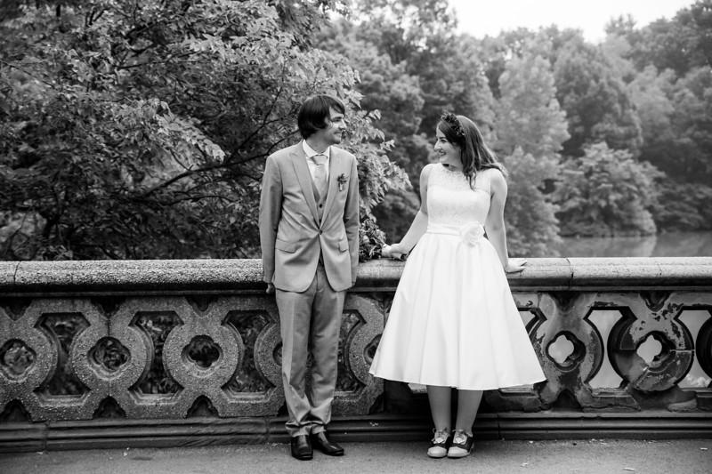 Central Park Elopement - Lauren and Robin-138.jpg