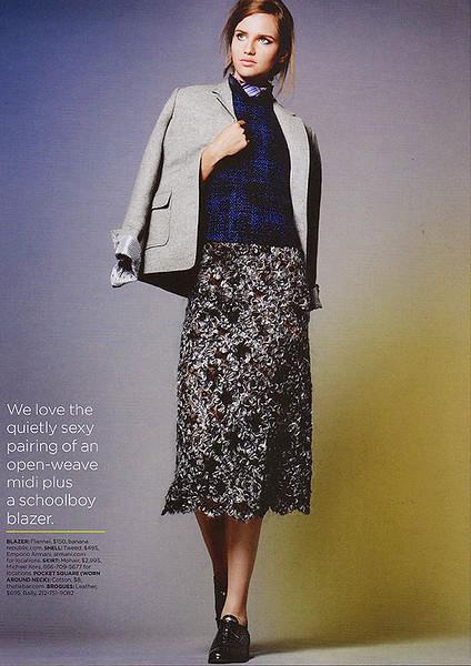 stylist-jennifer-hitzges-magazine-fashion-lifestyle-creative-space-artists-management-93-lucky-magazine.jpg