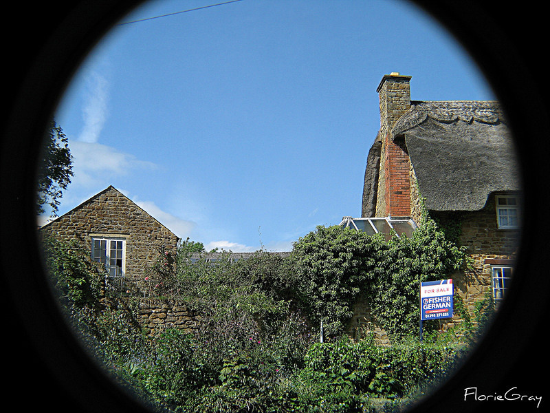 Wroxton Real Estate
