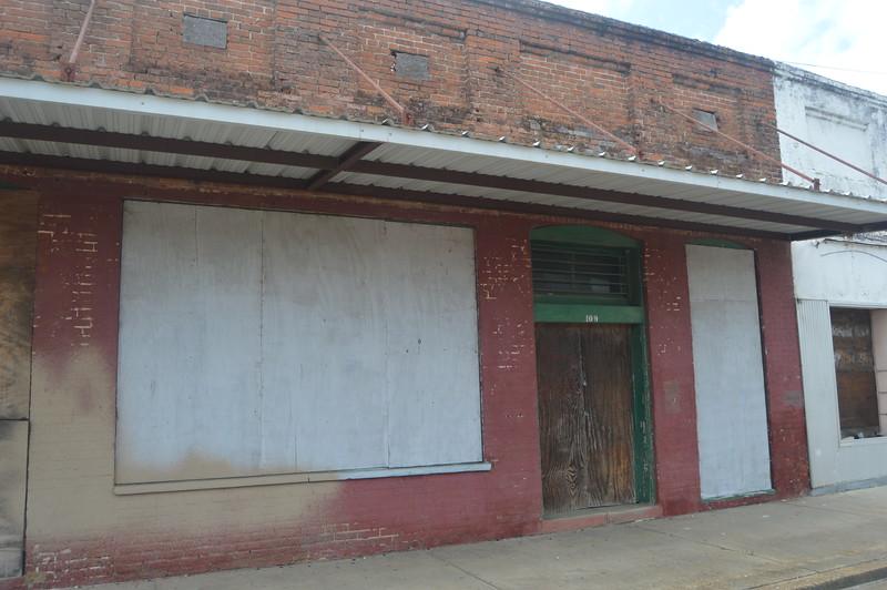 096 Main Street, Webb.JPG