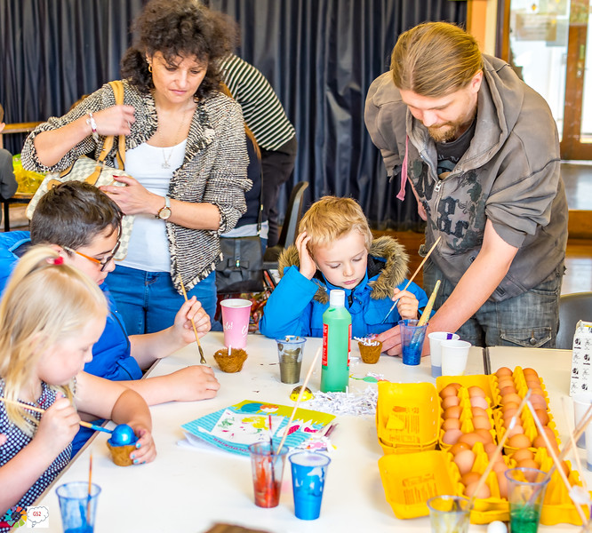 G52 Easter Funday 2019 (9 of 111).jpg