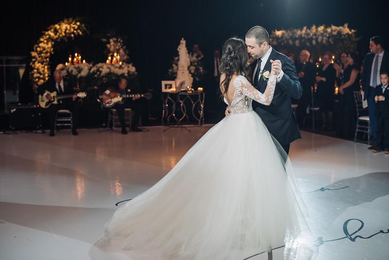 2018-10-20 Megan & Joshua Wedding-821.jpg