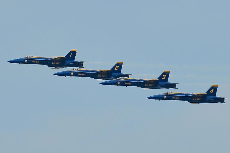 2014 USNA Blue Angels-15.jpg