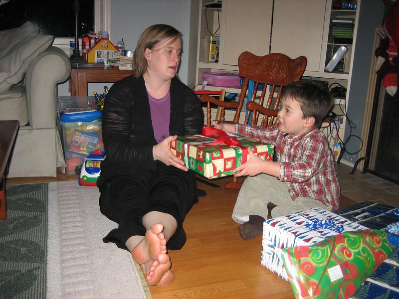 Christmas 2006 & Other 226.JPG