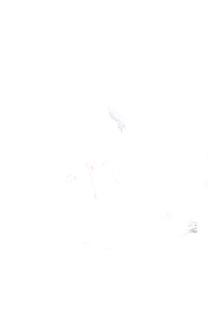 20160515_DIMPLE-RAVI [MATERNITY2]