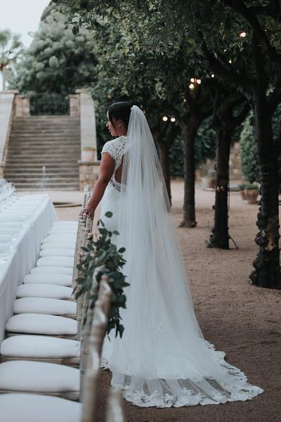 wedding-m-d-500.jpg
